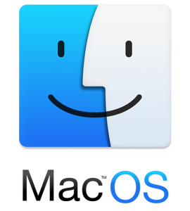 Face_Crop_ID_Card_Software_MACOSX