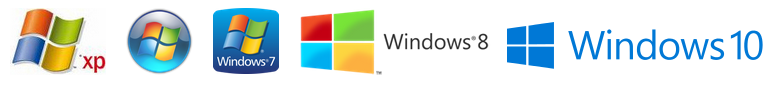 supported_windows_versions1