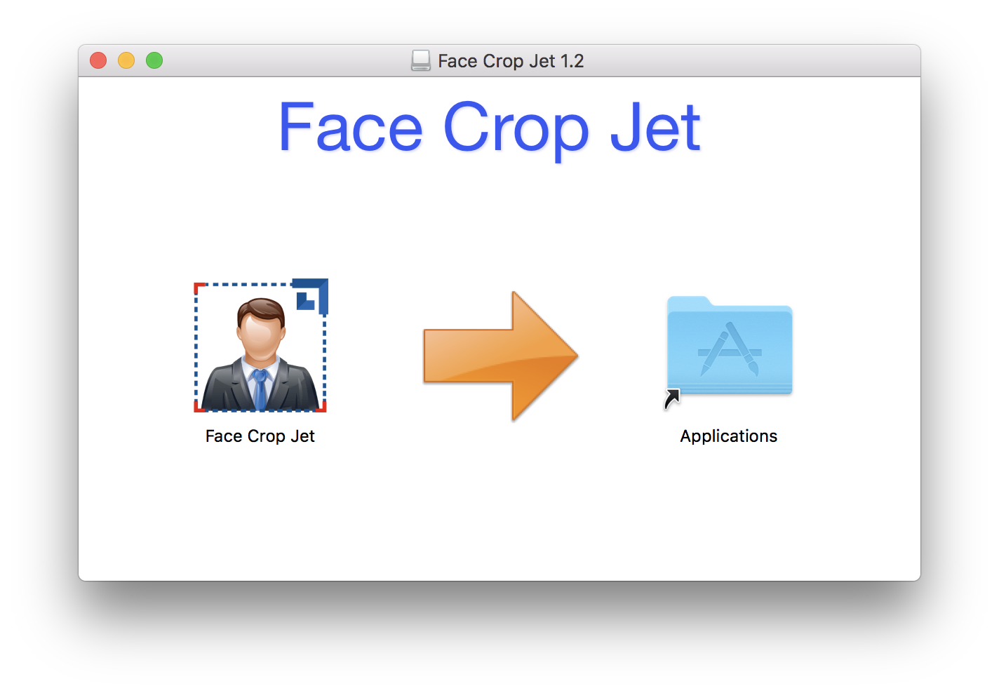 face_crop_app_mac